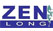 zen long