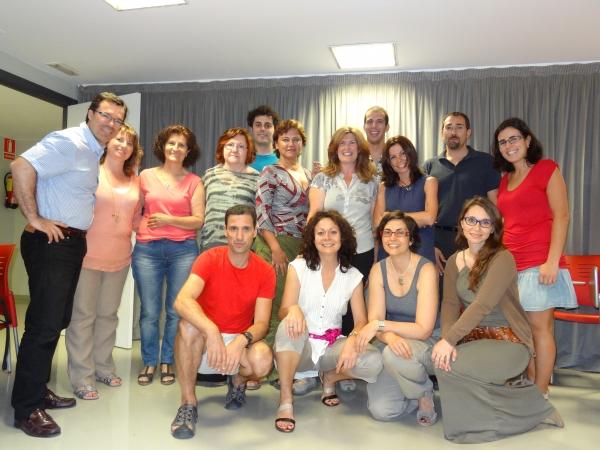 MTC & Estètica: transtorns de la pell i modelatge del biotipus - Barcelona Barcelona