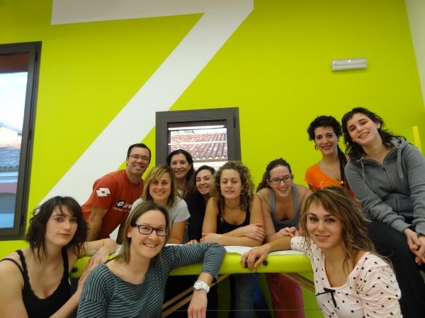 Curs Massatge amb Ventoses-Terrassa Barcelona